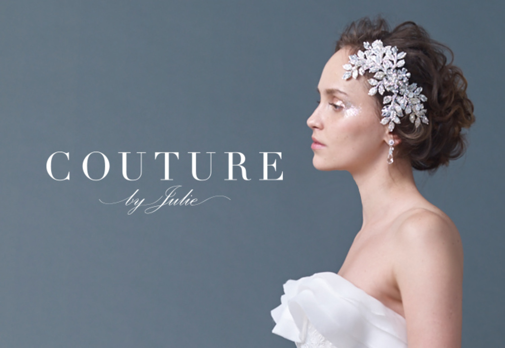 COUTUREbyJulie