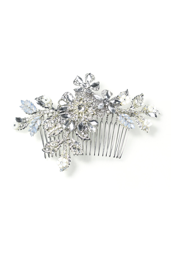 [RENTAL][Giselle Headpiece] COUTURE by Julie