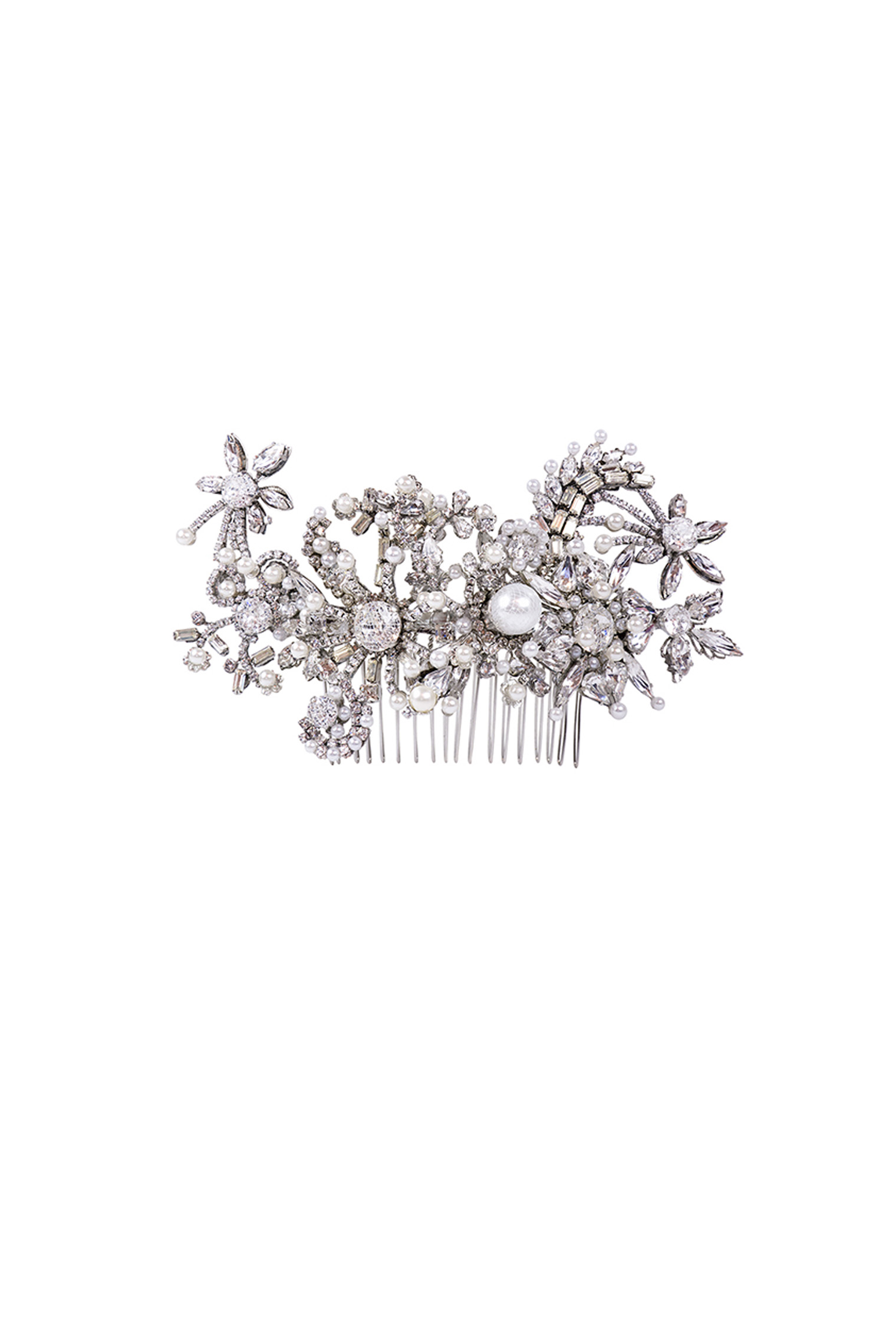 [RENTAL][Carpe Comb]by ERICKSON BEAMON(参考価格¥116,640)