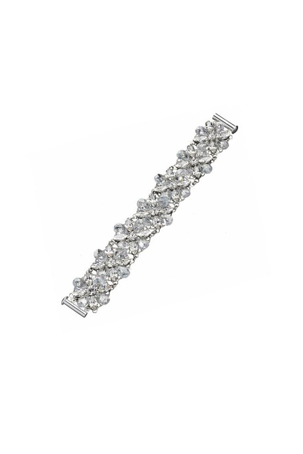 [RENTAL][Star Bright Bracelet]by ElizabethBower(参考価格¥28,080)