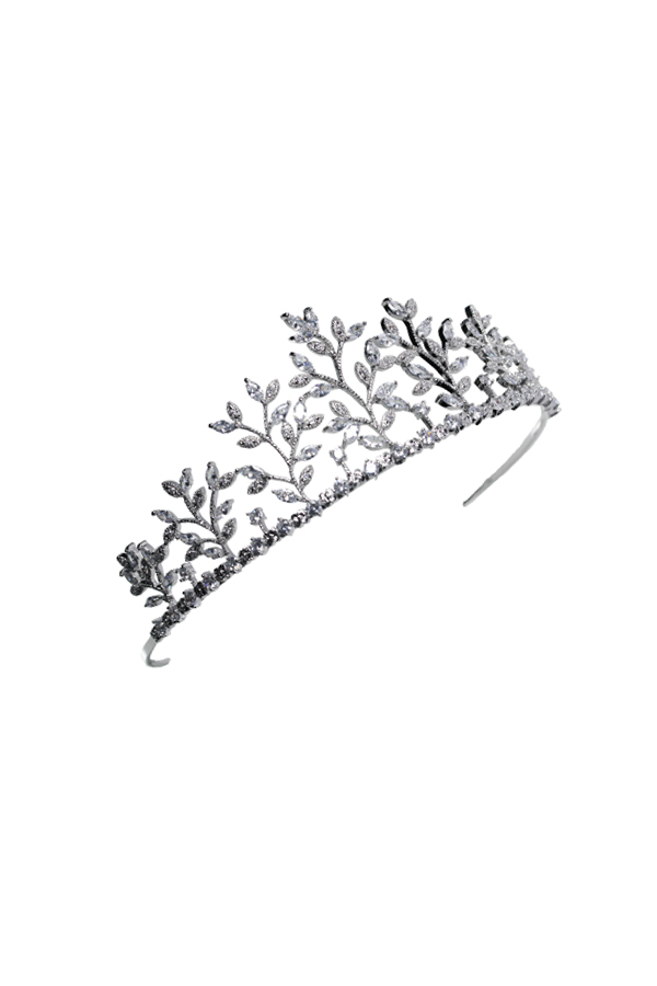 [SELL][Petit Julie Ivy Tiara]by Petit Julie