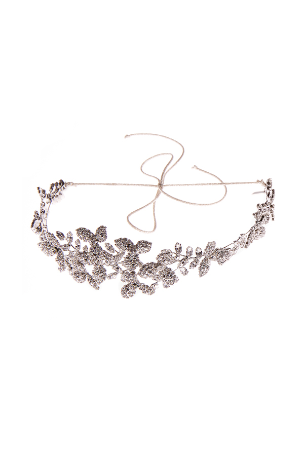 [RENTAL][Clementine Circlet]by JENNIFER BEHR(参考価格¥185,250)
