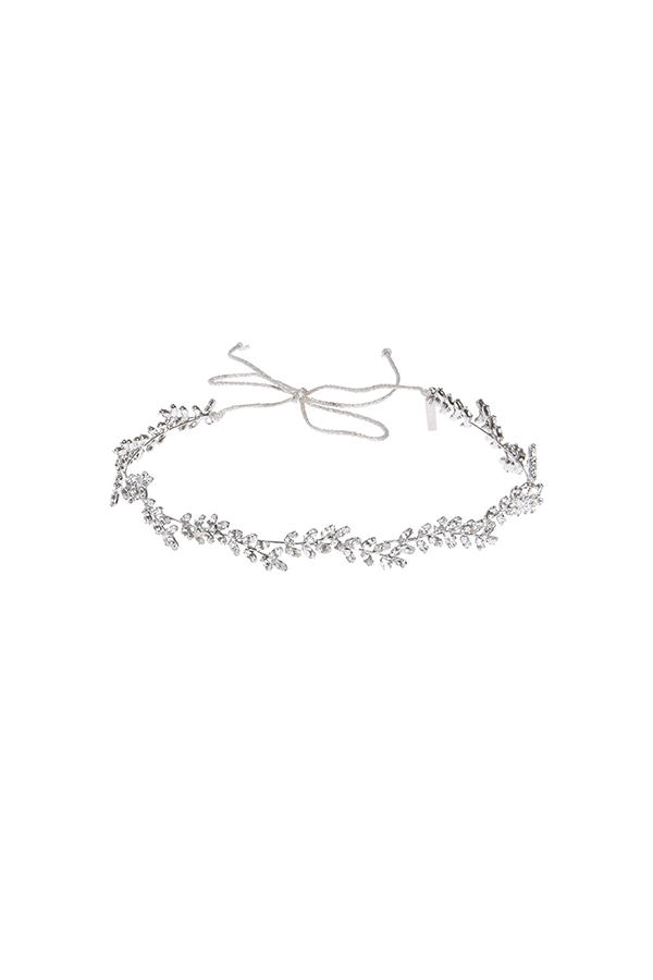 [RENTAL][Delicate Vine Circlet]by JENNIFER BEHR