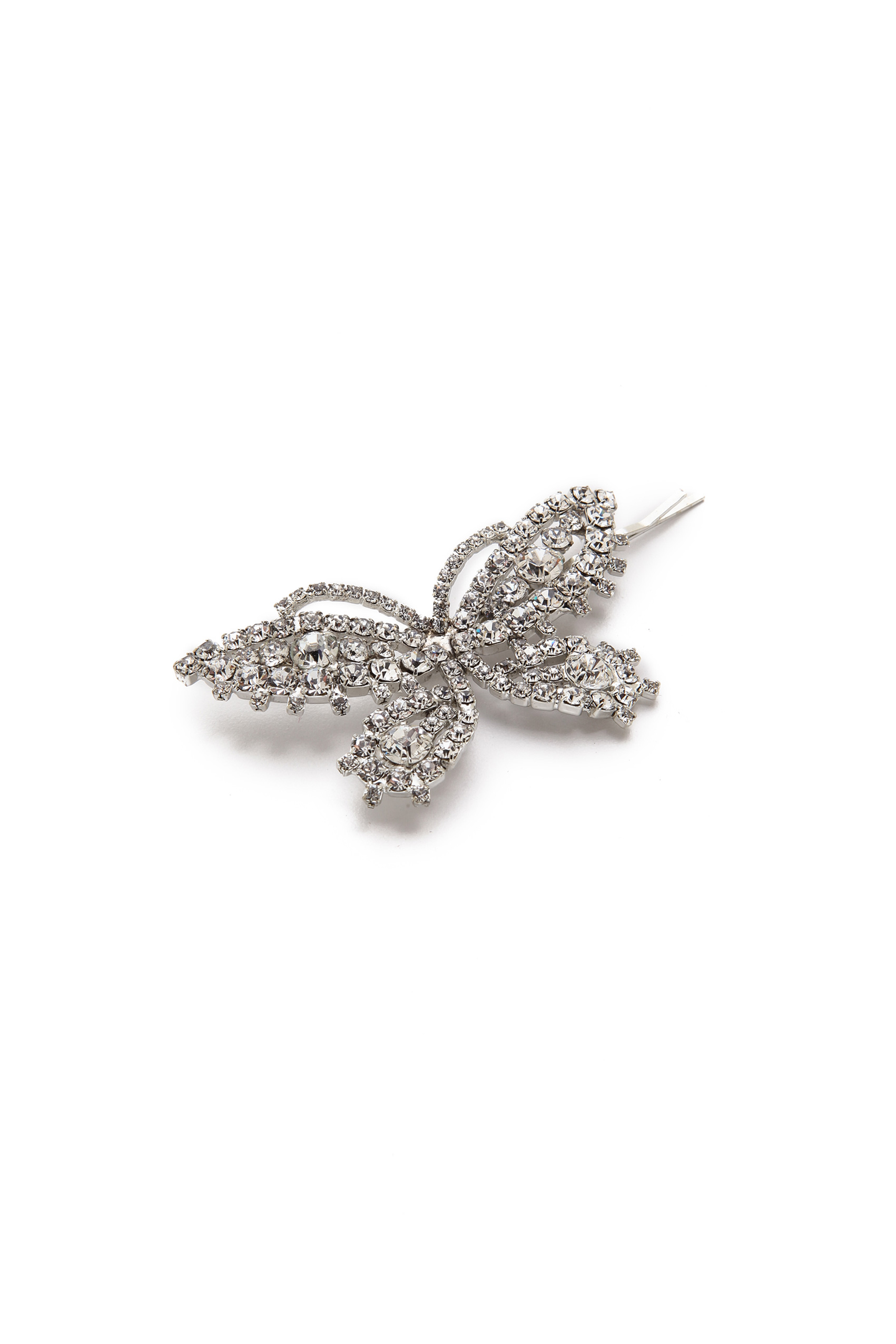 [RENTAL][Mariposa Bobby Pin]by JENNIFER BEHR(参考価格¥36,720)