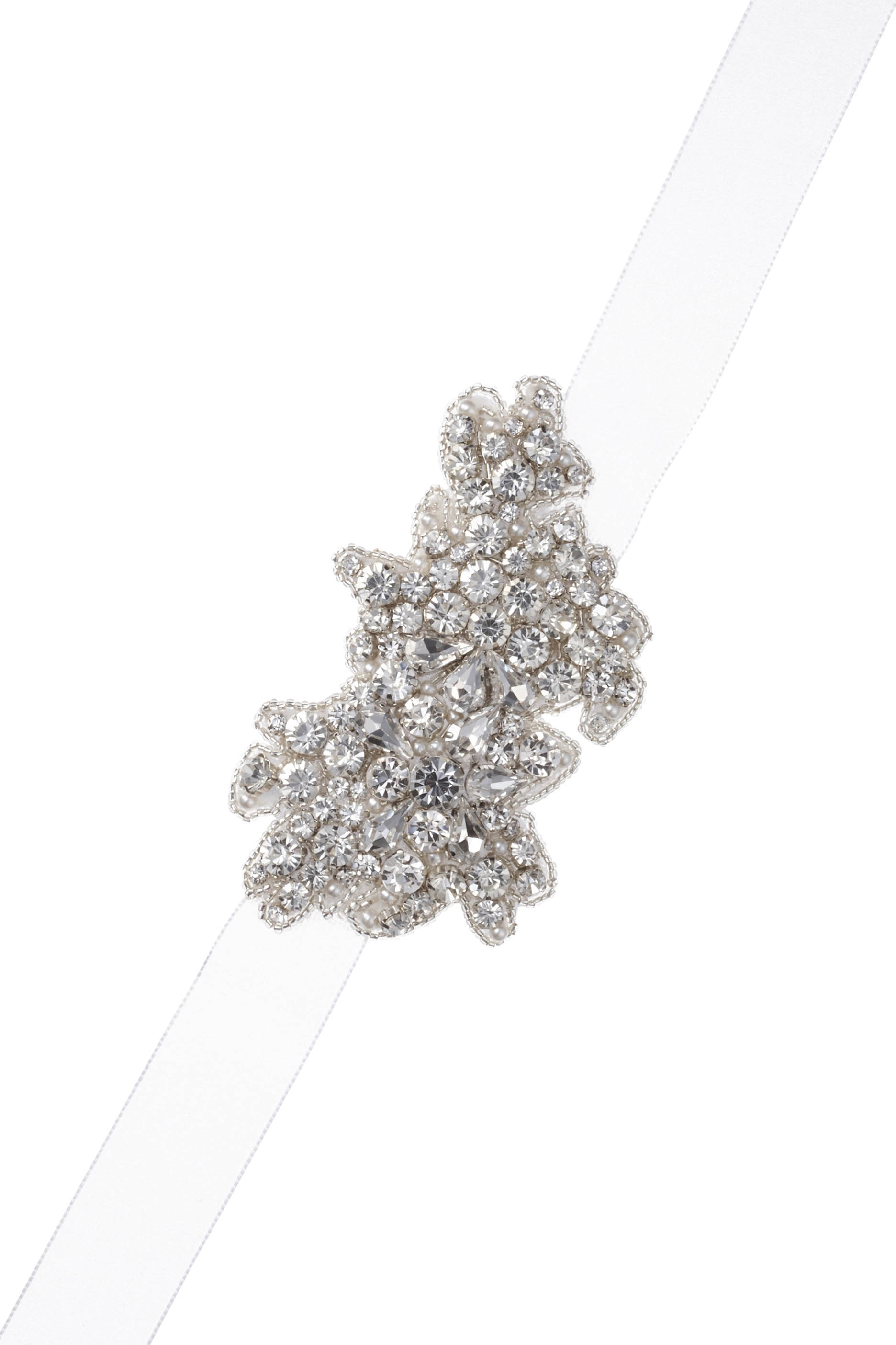 [RENTAL][JB Bracelet 480B]by JULIEBRIDAL(参考価格¥16,800)