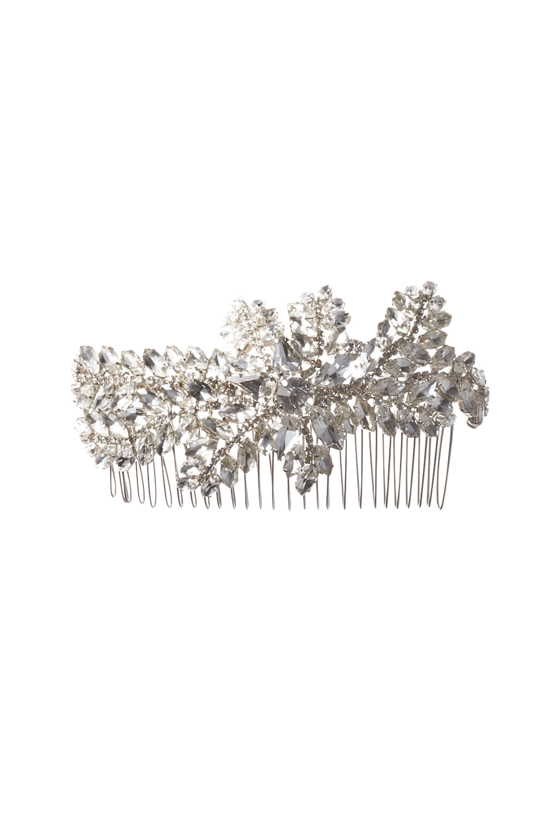 [SELL][Stellina Comb Crystal]by JennyPackham