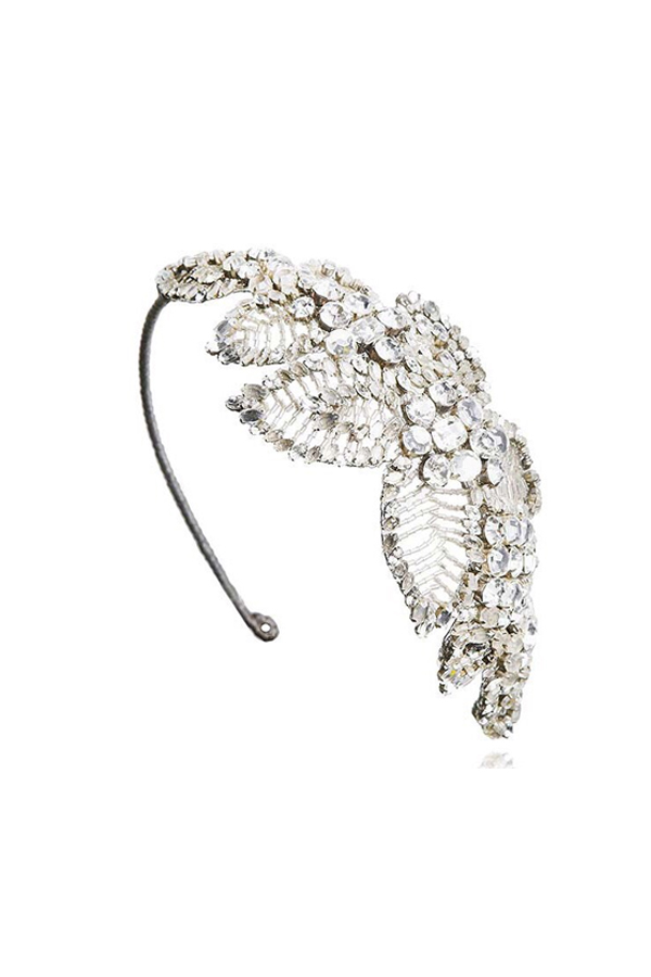 [RENTAL][AcaciaⅡ Crystal]by JennyPackham(参考価格¥75,600)