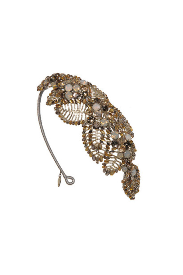 [RENTAL][AcaciaⅡ Opal Gold]by JennyPackham(参考価格¥75,600)