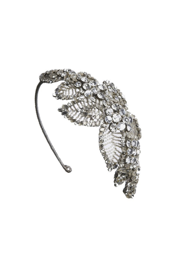[RENTAL][AcaciaⅡ Silver]by JennyPackham(参考価格¥75,600)
