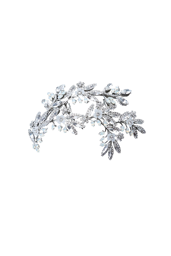 [RENTAL][Lorna Headpiece]by Ti Adoro Jewelry(参考価格¥74,300)