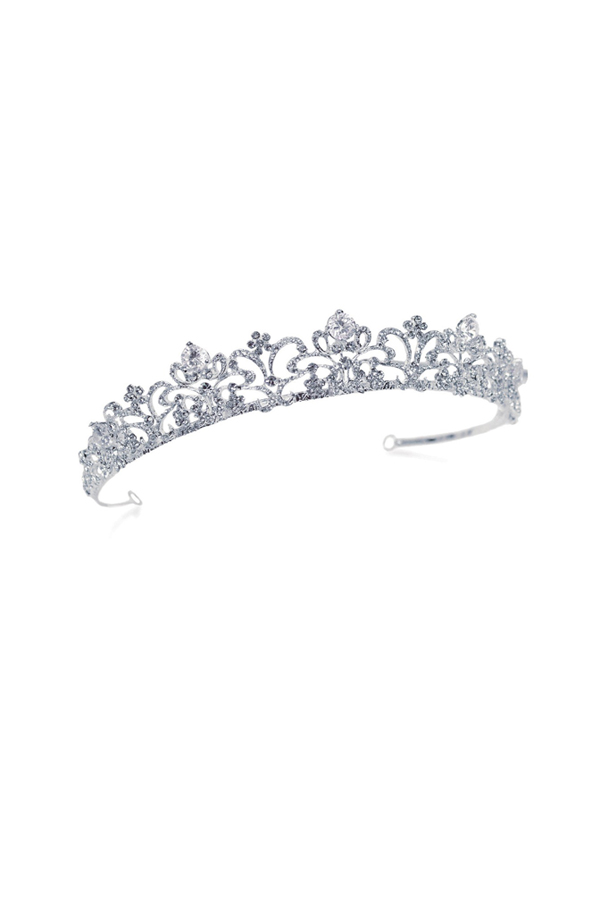 [SELL][Alyssa Tiara]by Ivory&Co.