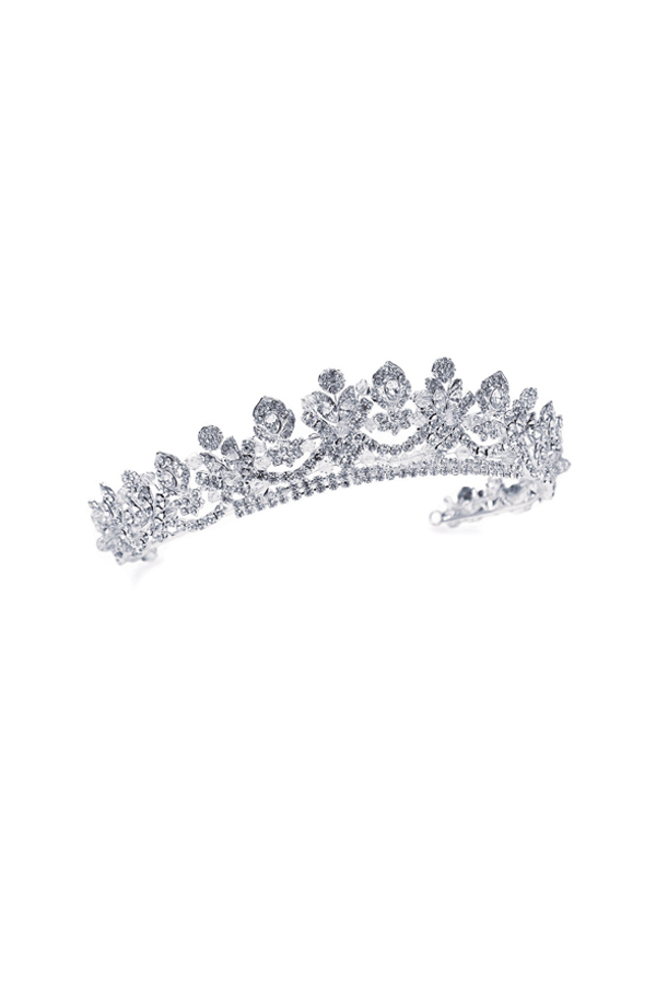 [SELL][Alexandra Tiara]by Ivory&Co.