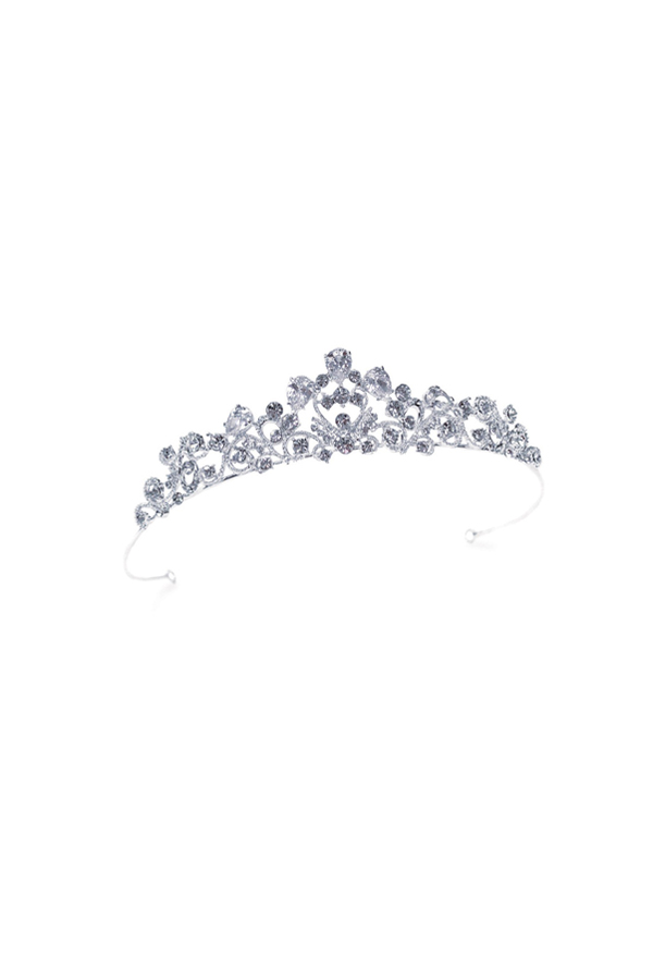 [SELL][Maria Tiara]by Ivory&Co.