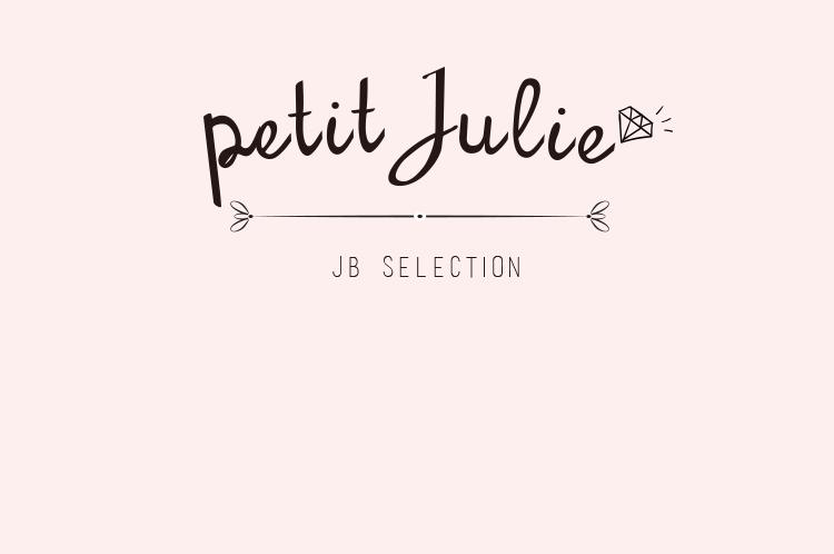 JULIEBRIDAL姉妹サイト