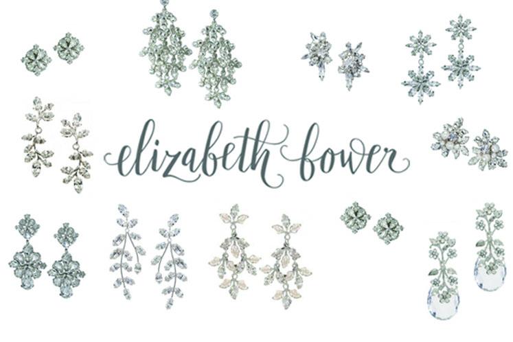 ElizabethBowerReArrivals