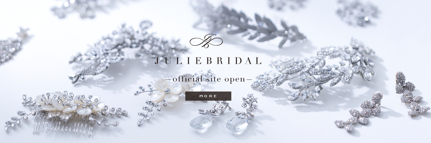 Official Site Open